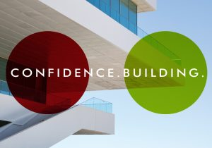 Assure Building Control confidence building