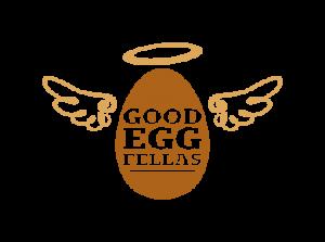 The Good Egg Fellas