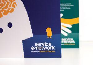 Service Network