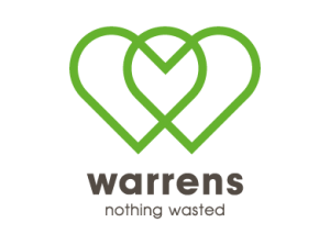 Warrens Group