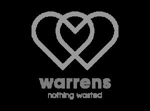 Warrens Group