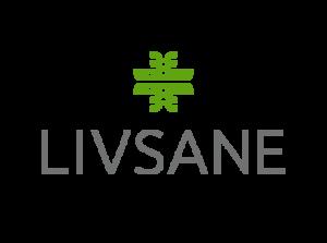 Livsane Brand Marque